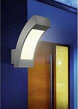 Applique LED extérieure Line 105193 LED