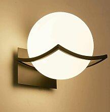 Applique LED Intérieur Éclairage - Créatif
