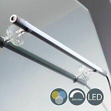 Applique LED miroir salle de bain luminaire