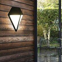 Applique Murale Extérieure LED Imperméable