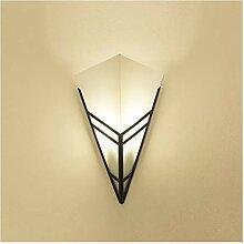 Applique Murale Intérieure Lampe de chevet de la