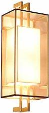 Applique Murale Intérieure Lampe murale de chevet