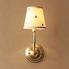 Applique Murale Intérieure Lampes minimalistes