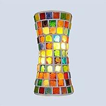 Applique Murale LED mur d'éclairage