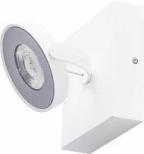 Applique murale LED pour éclairage de salon