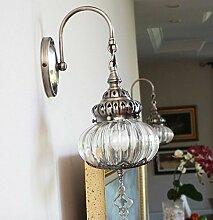 Applique murale marocaine Leuchten éclairages