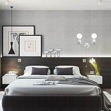 Applique Murale Moderne Iron Art Lampe E27 pour