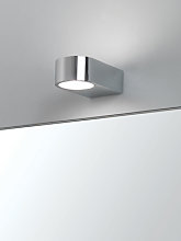 Applique salle de bain Epsilon LED
