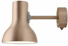 Applique Type 75 Mini / Metallic - Anglepoise