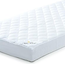 aqua-textil Soft Touch 0010583 Protège-Matelas en