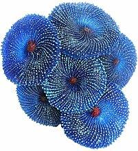 Aquarium Artificiel Résine Mer De Corail Ornement
