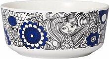 Arabia Bol porcelaine 1026262