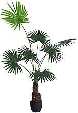 Arbre artificiel Faux Fausse plante