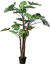 Arbre Artificiel Grandes Plantes Artificielles en