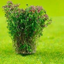 Arbre artificiel, plante artificielle, arbres