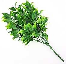 Arbre artificiel, plante artificielle, faux arbres