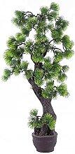 Arbre artificiel Plante en Pot 47in Plantes