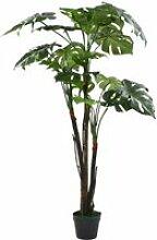 Arbre Artificielle Plante artificielle avec pot