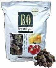 Arbre Bonsaï BioGold 5 kg d'aliments pour