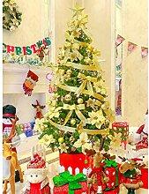 Arbre De Noël Décorations De Noël Paquet