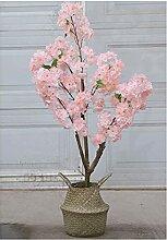 Arbres Artificiels Fleur de cerisier artificiel