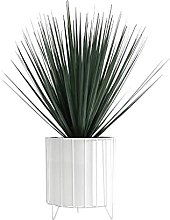 Arbres Artificiels Plante Artificielle Verte