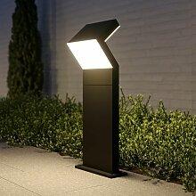 Arcchio - LED Borne Eclairage Exterieur