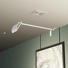 Arcchio - LED Luminaire de présentoir en magasin