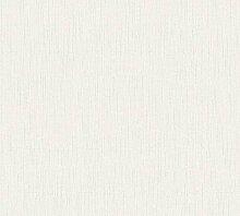 Architects Paper 968593 Papier peint Tessuto 2