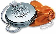 Ardes ARTK75 Réchaud Amigo Électrique avec Lampe