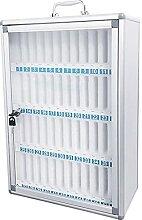 Armoires à clés Étudiant Storage Cabinet