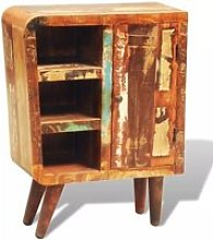 Armoires et meubles de rangement edition funafuti