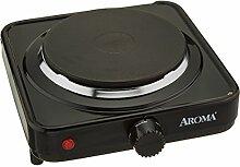 Aroma ahp-303Table Réchaud