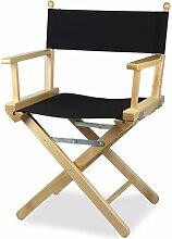 ArredaSi Regista P Chaise metteur en scène en
