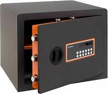 Arregui Plus C 180150 Coffre-fort Haute sécurité