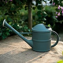 Arrosoir Arrosage Potr Irrigation Arroseur Bonsai