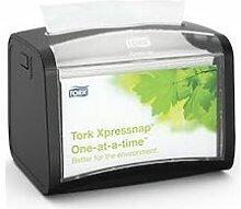 ART TORK Xpressnap Distributeur de serviettes sur