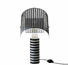 ARTEMIDE - Lampe de table Artemide Shogun.