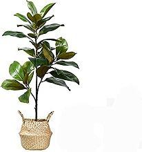 Artificielle Bonsaï Arbre 35 pouces magnolia