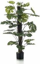 artplants.de Faux philodendron Monstera Deliciosa