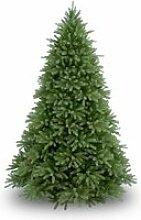 artplants.de Faux sapin de Noël SINGAPUR, 150cm,