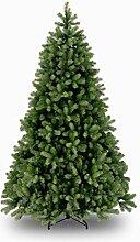 artplants.de Sapin de Noël Artificiel Londres,