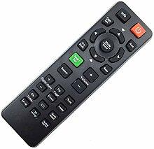Artshu télécommande pour BenQ Vidéoprojecteur