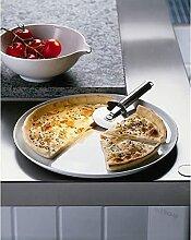 Arzberg Cucina 31cmplatter Ronde Blanche/Plaque à