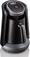 Arzum ok004de K Machine à café