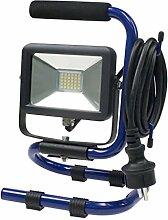 as–Schwabe Mobile Projecteur à puce LED
