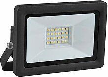 as - Schwabe 46324 Chip Lampe de travail -