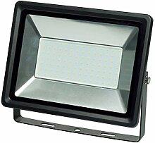 as-Schwabe 46326 Lampe de travail à puce 100 W
