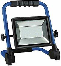 as-Schwabe 46342 Projecteur portable à puce 100 W