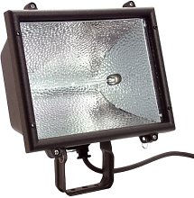 AS-Schwabe 47059 H07RN-F 3G1.5 Lampe halogène